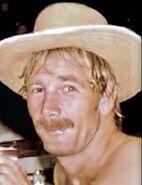 Billy Weems