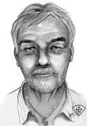 Toronto John Doe (September 15, 1992)