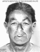 Miami-Dade County John Doe (May 7, 1973)