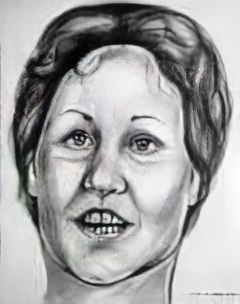 Santa Monica Jane Doe (1999)