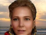 Lake County Jane Doe (1991)