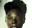 Detroit Jane Doe (November 30, 2002)