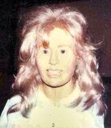 Anaheim Jane Doe2