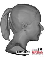 Marion County Jane Doe side2