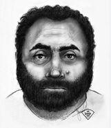Toronto John Doe (January 31, 1988)