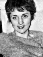 Anita Piteau 2