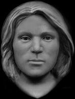 Sussex County Jane Doe (1964)