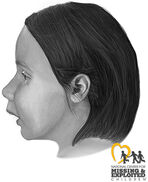 Madison County Jane Doe side