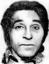 Toronto John Doe (April 24, 1990)