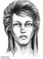 Detroit Jane Doe (February 10, 1987)