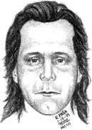 Marin County John Doe (1998)