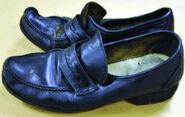 BearCreek shoes