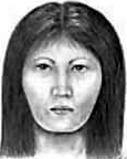 Nevada County Jane Doe