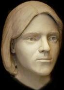 Will County, Illinois Jane Doe2