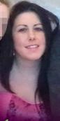 JessicaManchini3