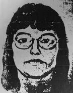 Cheshire County Jane Doe