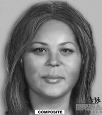 Fond du Lac County Jane Doe