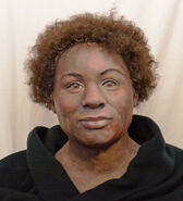 Bibb County Jane Doe (1977)