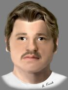 Palm Beach County John Doe (April 1979)
