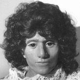 Marion County Jane Doe (1987)