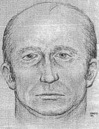 Fairfax County John Doe (1974)