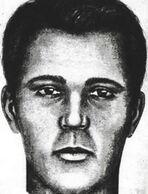 Loxahatchee John Doe (1990)