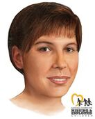 Placer County Jane Doe (1990)