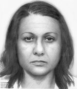 Vero Beach Jane Doe (1982)