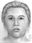 Corona Del Mar Jane Doe