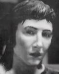 Bucks County Jane Doe 3D