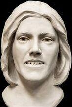 Sheridan County Jane Doe