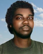 Washoe County John Doe