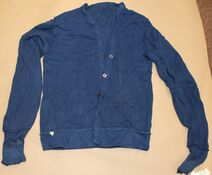Oneida80shirt