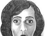 Mecklenburg County Jane Doe (2011)