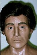 Cochise County John Doe