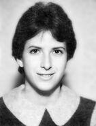 LER 1984
