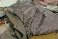 Somerton jacket