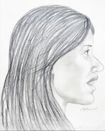 UP 2818 profile