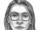 Riverside County Jane Doe (1997)