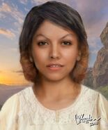 Ventura County Jane Doe (1980)
