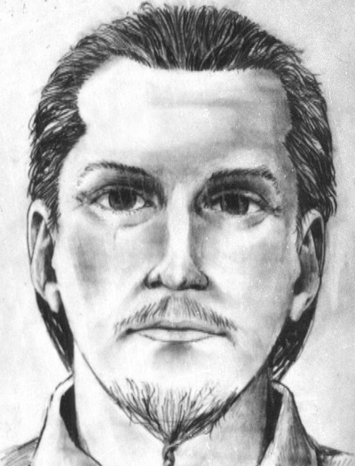 Hartford County John Doe (1977)