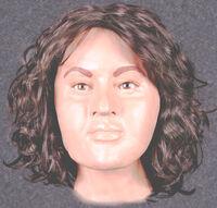 Bexar Jane Doe 07