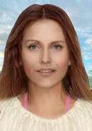 Sumter County Jane Doe CK