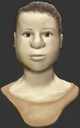 San Bernardino County Jane Doe (2002)