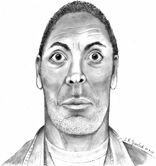 Cuyahoga County John Doe (1969)