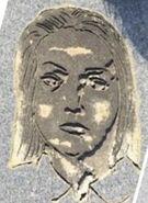 Brooks County Jane Doe (1981)