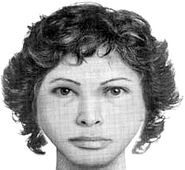 Middlesex County Jane Doe (1979)