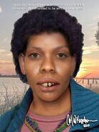 Jackson County Jane Doe (1977)
