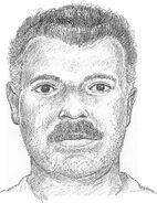 Providence County John Doe (1987)