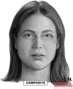 Manitowoc County Jane Doe
